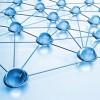 Links o Enlaces a Organismos Públicos, Privados,  ONG