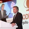 Lanzamiento de Reporte de Sustentabilidad 2013: CODELCO INVIRTIÓ 392 MILLONES DE DÓLARES EN SUSTENTABILIDAD
