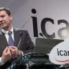 Oliver Flögel asumirá como CEO de operación chilena de Microsoft