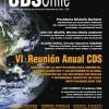 CDSChile – Consejo Desarrollo Sustentable de Chile