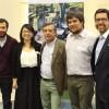 Alianza para el desarrollo sustentable de las comunidades