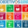 ¿Cuáles son los objetivos de desarrollo sostenible clave para Chile?