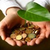 Gobierno define las 85 empresas afectas al impuesto verde