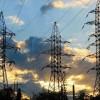 ERNC advierten impacto en el sector por retraso de línea Cardones-Polpaico