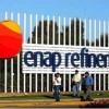 SMA formula cargos en contra de Enap por incumplimientos ambientales de Refinería Aconcagua