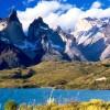 Medio Ambiente reemplaza a Conaf y se hará cargo de los parques de la Patagonia a fin de año