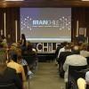 Brain Chile abre postulaciones para su tercera versión que premiará a 10 proyectos de innovación