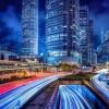 Ciudades unidas, la esperanza del siglo XXI