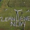 Mitos de las energías renovables desmontados por Greenpeace