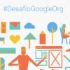 "Google lanzó en América Latina el certamen ""Desafío Google.org"""