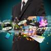 Crece preocupación de las compañías ante los riesgos de la Transformación Digital