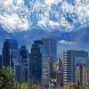 Chile sube un puesto en ranking mundial de competitividad y lidera en América Latina