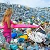 El ser humano produjo 8.300 millones de toneladas de plástico entre 1950 y 2015
