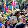 Proyectos en consulta indígena suman US$7.790 millones de inversión