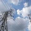 SEC aplica histórica multa de $9 mil 152 millones a eléctricas por cortes de junio