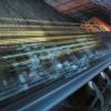 Retail, salud y minería: sectores donde más impactará la IoT