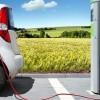 Chile se suma a la corriente de los autos eléctricos