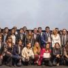 La Carrera para ser las Empresas más Sustentables del país