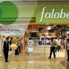 Dow Jones destaca a Falabella como retailer que lidera esfuerzos de sostenibilidad
