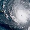 ¿Ha habido más huracanes este año?
