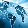 Pese a deterioro macro, Chile mantiene lugar en competitividad global