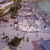 Pese a rechazo del municipio, Gobierno respalda construcción de Mall Plaza Barón