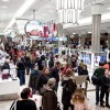 Las marcas que generan más confianza en los chilenos