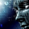 La inteligencia artificial será decisiva en los ingresos del retail en los próximos años