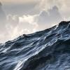 Unión Europea levanta alertas por el medio ambiente: Estamos matando nuestros océanos