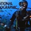 Chileno que participó en reportaje de Nat Geo: La protección marina es un aporte para el mundo, pero aún hay desafíos