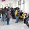 """""""Chile Dice"""": Las razones de por qué la salud es la principal preocupación de los chilenos"""