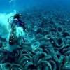 Experto advierte sobre riesgos de acumulación de basura en el océano profundo