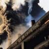 Chile se suma a alianza internacional para eliminar uso del carbón como fuente de energía
