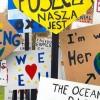 COP23: la juventud lidera la acción climática en África