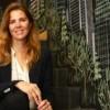"""Fernanda Vicente: """"Una habilidad fundamental que debe tener cualquier empresa es la empatía"""""""
