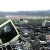 Chile es el tercer país de Latinoamérica que más basura electrónica genera por persona