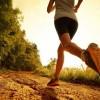 Ejercicio físico es mejor que medicamentos para tratar la memoria