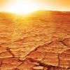 El calentamiento desde 1900 ha aumentado un 25% en solo tres años