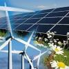 Expertos ven viable llegar a 2040 con energía 100% renovable, pero a altos costos