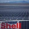 Shell apuesta por el negocio solar con la compra del 44% de Silicon Ranch por 177 millones