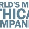 Pepsico es premiada como una de las empresas más éticas del mundo