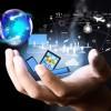 Visión de los líderes: la clave para la Transformación Digital en 2018