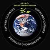 logo-CDS-CERT-170