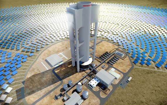 planta-solar-de-potencia-2