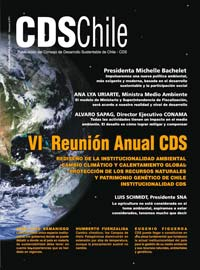 Revista-CDS-Chile5_14