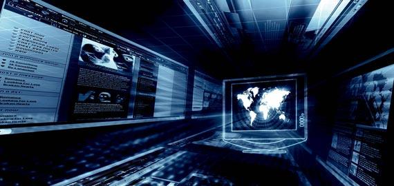 medios-digital-15
