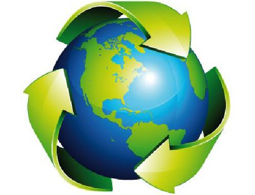 reciclaje-4-15