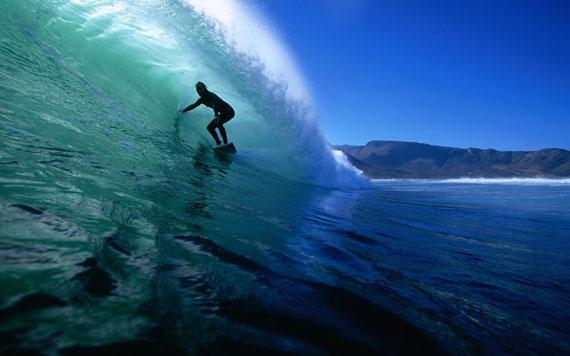 Con el objetivo de elaborar trajes de surf con el menor impacto ambiental  posible y después de 6 años de investigación aedec4086a9