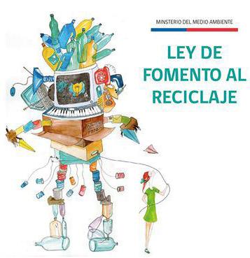 ley-reciclaje-6-15