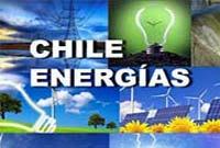 Patrocinio-logo-energías